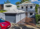 16 Eskgrove Street, East Brisbane, Qld 4169