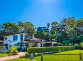 39 Sandy Beach Road, Korora, NSW 2450