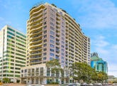 200/809-811 Pacific Highway, Chatswood, NSW 2067