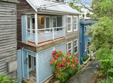 16 Datchett Street, Balmain East, NSW 2041