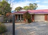15 Gulfview Road, Blackwood, SA 5051