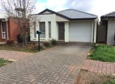 57 Graeber Road, Smithfield, SA 5114