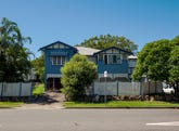 88 Longlands Street, East Brisbane, Qld 4169