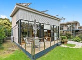8/2-4 Barton Court, Aireys Inlet, Vic 3231