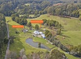 40 McPherson Road, Edith Creek, Tas 7330