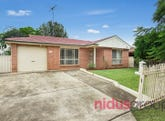 131 Colebee Crescent, Hassall Grove, NSW 2761