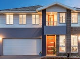 Lot 1049 Jadeite Street, Leppington, NSW 2179