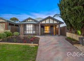 18 Hammond Court, Golden Grove, SA 5125