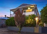 28A Foucart Street, Rozelle, NSW 2039