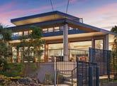 26 Millwood Avenue, Chatswood, NSW 2067
