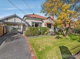 38 Robert Street, Bentleigh, Vic 3204