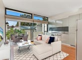 9/191 Bridge Road, Glebe, NSW 2037