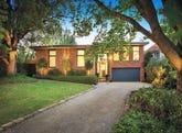 9 Florence Avenue, Kew, Vic 3101