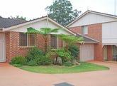 2/72 Merton Street, Sutherland, NSW 2232
