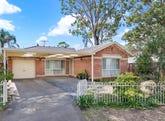 4 Rupert Street, Ingleburn, NSW 2565