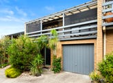 12/44 Nepean Highway, Seaford, Vic 3198