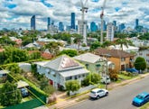 14 Kennedy Terrace, East Brisbane, Qld 4169