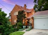 15a Lower Beach Street, Balgowlah, NSW 2093