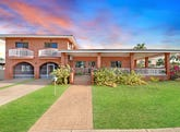 12 Wilberforce Court, Leanyer, NT 0812