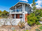 12 Longview Avenue, Sandy Bay, Tas 7005