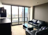 3403/1 Freshwater Place, Southbank, Vic 3006