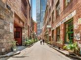 23 Guildford Lane, Melbourne, Vic 3000
