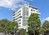 20/755-759 Pacific Highway, Chatswood, NSW 2067