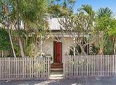 40 Smith Street, Rozelle, NSW 2039