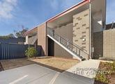 12/2 Burt Street, Fremantle, WA 6160