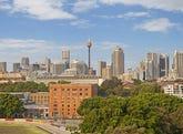 1008/34 Wentworth Street, Glebe, NSW 2037