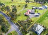 197, 199 & 201 Stannix Park Road, Wilberforce, NSW 2756