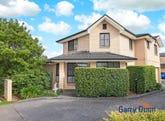 1/49-51 Walder Road, Hammondville, NSW 2170