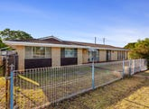 31 Obst Street, Harristown, Qld 4350