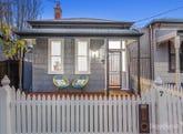 7 Donald Street, Footscray, Vic 3011