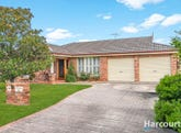 25 Jabiru Avenue, Maryland, NSW 2287