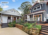7A Pitt Street, Manly Vale, NSW 2093