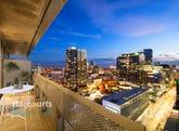 2602/620 Collins Street, Melbourne, Vic 3000
