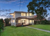 70 Woodland Street, Balgowlah Heights, NSW 2093