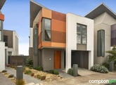 17 Sunset Drive, Williamstown, Vic 3016