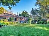 9 Ivy Street, Chatswood, NSW 2067
