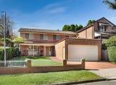 9 Bertram Street, Chatswood, NSW 2067