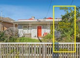 115 Easey Street, Collingwood, Vic 3066