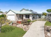 6 Phillips Place, Wakerley, Qld 4154