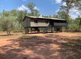 562 Hopewell Rd, Berry Springs, NT 0838