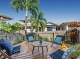6/97-101 Livingstone Street, West End, Qld 4810