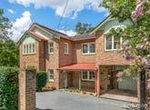 17 Hawkesbury Road, Springwood, NSW 2777