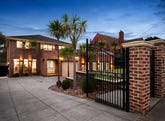 128 Willsmere Road, Kew, Vic 3101