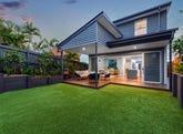 38 Frith Street, South Brisbane, Qld 4101