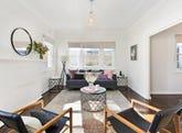 9 Rowntree Street, Balmain, NSW 2041