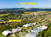 47 Midway Terrace, Pacific Pines, Qld 4211